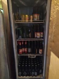 Título do anúncio: Cervejeira 8 caixas gela muito