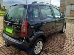 Fiat Ideia 1.4 - ACEITA TROCA