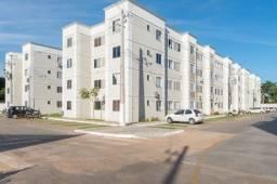 Apartamento com 02 quartos, com 44m² no Bairro Coophema em Cuiabá (COD.12415)
