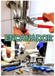 *ENCANADOR QUALIFICADO
