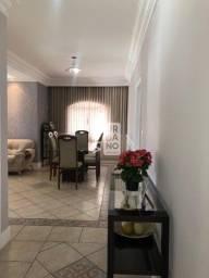 Viva Urbano Imóveis - Casa no Jardim Belvedere/VR - CA00611