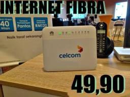 Internet internet Fibra fibra Top fibra