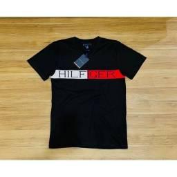 Camisetas roupas