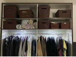Guarda roupa