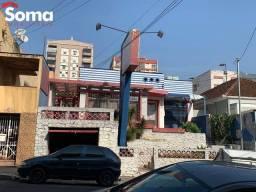 Título do anúncio: Casa no bairro Centro