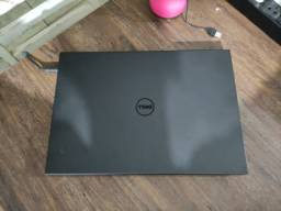 Título do anúncio: Notebook Dell