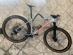 Specialized Chisel Comp tamanho L