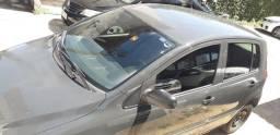 Fox 2008, Completo,  extra, Aceito troca por carro ou motos