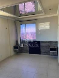 Brokers J1020 Vende Residencial Olimpus