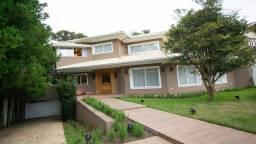 Título do anúncio: CURITIBA - Casa de Condomínio - Ecoville