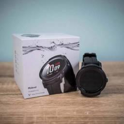 Smartwatch TicWatch E2(troco por celular)