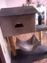 Acessório para gatos