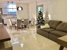 Título do anúncio: apartamento - Jardim Santo André - Limeira