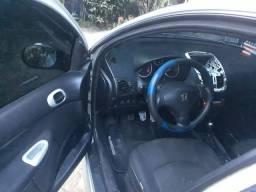 """ Vendo Peugeot 2009  .Completo  . 1.4  8v."