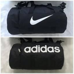 Bolsa Adidas/ nike