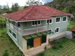 Título do anúncio: Sítio em Guarani, excelente investimento, 27.700 m2