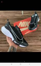 Nike bolha só $99 a vista