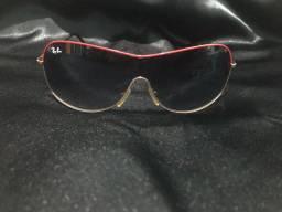Óculos original PRIMEIRO QUE PEGAR