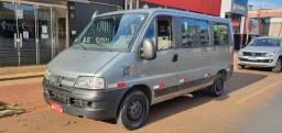 Van Boxer 2.3 Minibus 16L TurboDiesel
