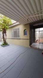 Casa de 2 quartos em Rocha Miranda - Rua Pinhará, 266 fds