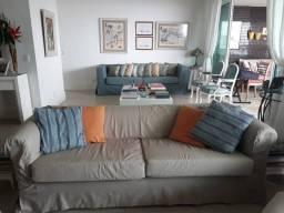 Título do anúncio: Apartamento para venda possui 205 metros quadrados com 3 quartos em Patamares - Salvador -