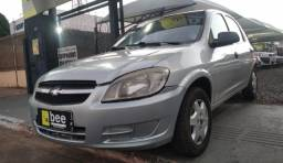 Chevrolet - Celta Ls 1.0 4P Flex 8v