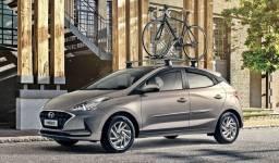Hyundai HB20 Sense 2021 - 34.990,00 (0km e com dinheiro de volta) Leia o anuncio!