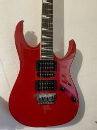 Guitarra Ibanez 170dx
