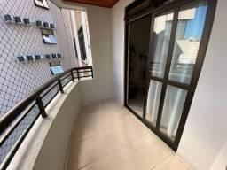 Apartamento para venda possui 97 metros quadrados com 2 quartos em São Mateus - Juiz de Fo