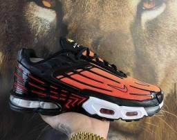 Tênis Nike Air Max Plus III Masculino