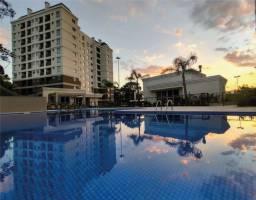 Título do anúncio: Apartamento para venda com 58 metros quadrados com 2 quartos em Costa e Silva - Joinville