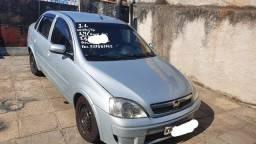 Corsa premium 2011 completo + GNV