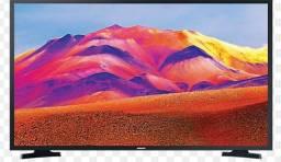 Título do anúncio: Tv Samsung 40 polegadas fhd smart tv 2020