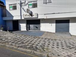 Conjunto Comercial / Loja para locação Bairro São Francisco