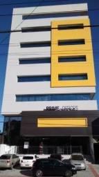Escritório para alugar em América, Joinville cod:L74374