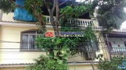 Casa 2 Quartos Jardim Sulacap