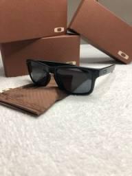 Título do anúncio: Óculos Oakley