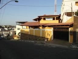 1040 - Casa Enorme Escriturada Em Jardim América - Parcelo