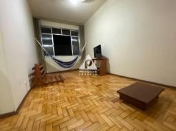 Apartamento à venda, 1 quarto, Santa Teresa - RIO DE JANEIRO/RJ