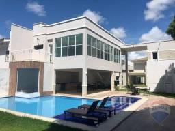 Título do anúncio: Eusébio - Casa de Condomínio - Tamatanduba