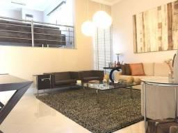 Título do anúncio: LIMEIRA - Casa de Condomínio - Jardim Maria Buchi Modeneis