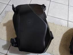 Ducati jogo de malas zero nunca usadas