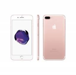 ? Iphone 7 Plus 32Gb SWAP rose