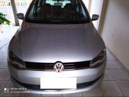 Gol 1.6 Power 2013/2013 Completo Particular