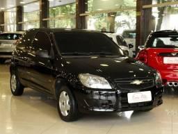 Chevrolet Celta LS 1.0 4P FLEX MEC