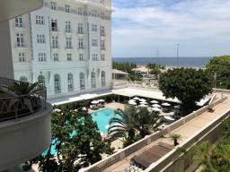 Apartamento com 3 dormitórios à venda, 300 m² por R$ 6.500.000 - Copacabana - Rio de Janei