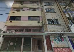Apartamento com 3 quartos em Campos dos Goytacases/Rj. Act FGTS e Financiamento.
