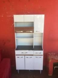 Armário de Cozinha Novo + Entrega Grátis ??