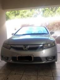 Vendo Honda Cívic Sedan LXS 2009