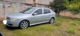 Astra Advantage 2009 Completo